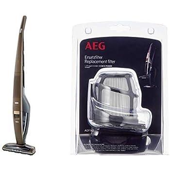 AEG AEF142 Austauschfilter Passend für AEG UltraPower AG50…,CX8 CX8-2 78r