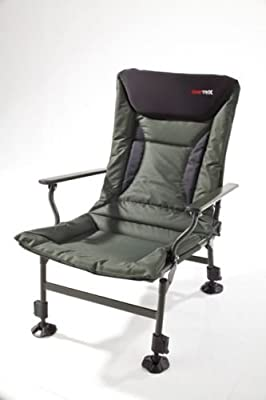 Carptrix Big Daddy Arm Chair - low-cost UK light shop.