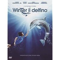L'Incredibile Storia Di Winter Il Delfino by Harry Connick Jr.
