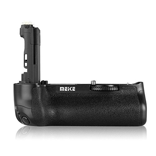 cristallino Proteggi Schermo Bruni Pellicola Protettiva per Sony HDR-PJ410 Pellicola Proteggi 2X
