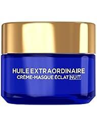 L'Oréal Paris Huile Extraordinaire Crème de Nuit Hydratante Visage 50ml