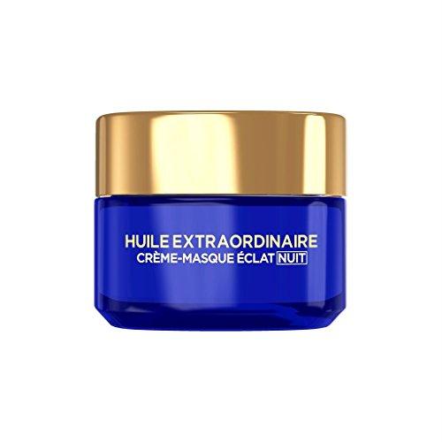 loreal-paris-huile-extraordinaire-creme-de-nuit-hydratante-visage-50ml
