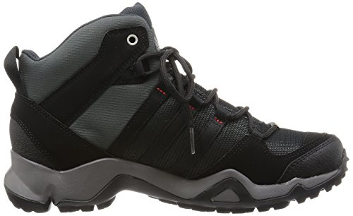 Shale Herren 1 dark Scarlet Trekking Gtx black Adidas light Wanderstiefel 0 Grau amp; Ax 2 nHqIZTxvC