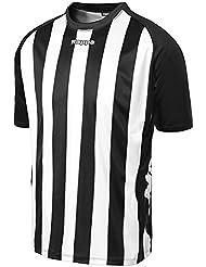62b5b9892af80 Amazon.es  Kappa - Camisetas de equipación   Hombre  Deportes y aire ...