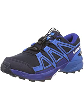 Salomon Speedcross CSWP J, Zapat