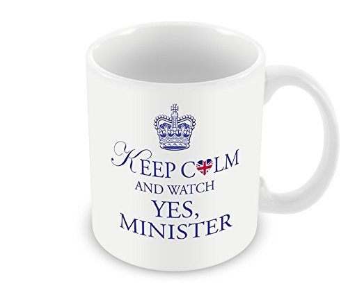keep-calm-mug-and-watch-yes-minister