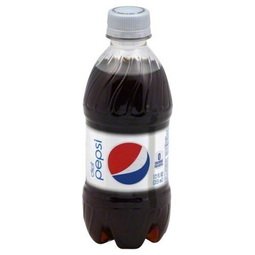 pepsi-cola-diet-12-oz-bottle-pack-of-16-by-n-a