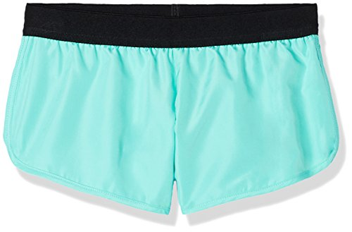 RED WAGON Girl's Sports Shorts