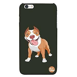 Unconditional Love - Nutcase Designer iPhone 6 Case Cover