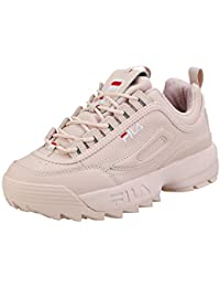 Amazon.it: Scarpe Fila - 38.5 / Scarpe da donna / Scarpe ...