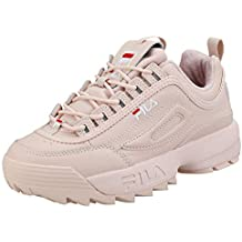 Amazon.it: Scarpe Fila - Arancione