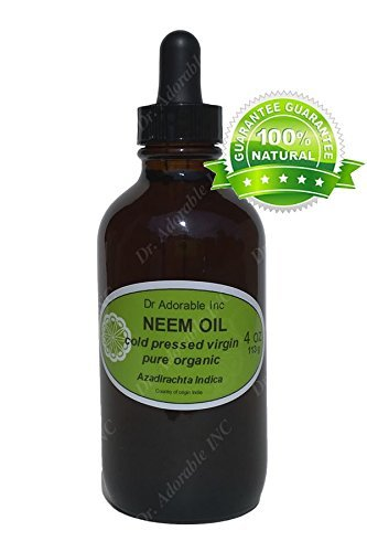 neem-oil-for-skin-and-hair-4-oz-amber-glass-bottle-with-glass-dropper