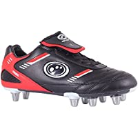 Optimum Men's Tribal Rugby Boots