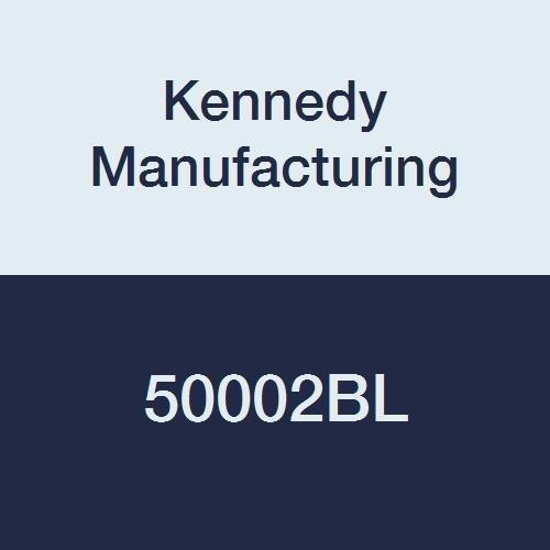 Kennedy Verarbeitung 50002bl Duschschiebetür toolboard Set, Classic blau (Werkzeug-boxen Kennedy)
