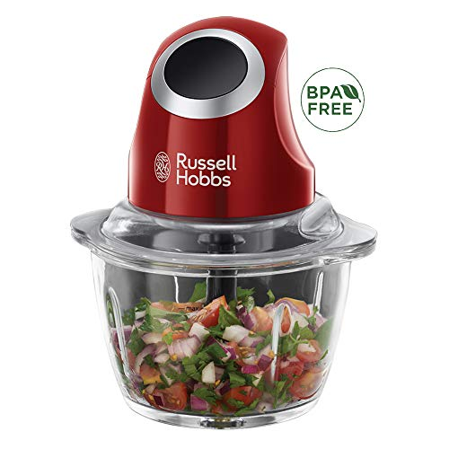 Russell Hobbs Hachoir Electrique...