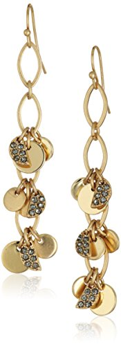 kenneth-cole-new-york-highlines-shaky-pave-disc-linear-drop-earrings