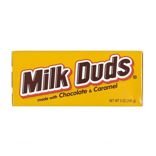 hersheys-milk-duds-5oz-box