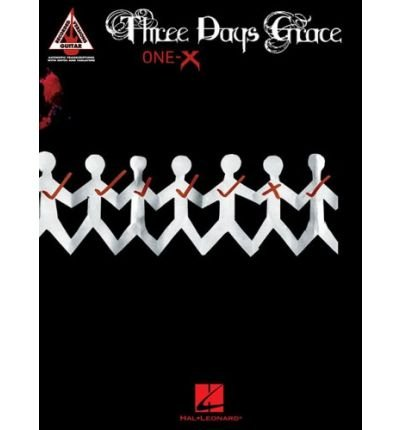 three-days-grace-one-x-author-pete-billmann-jan-2011