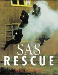SAS Rescue by Barry Davies (1996-11-22)