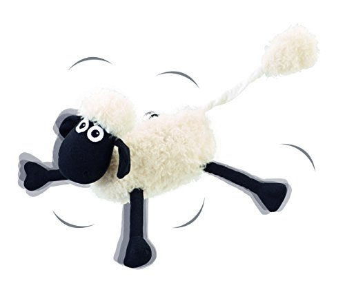 Shaun The Sheep Peluche Shaun le mouton
