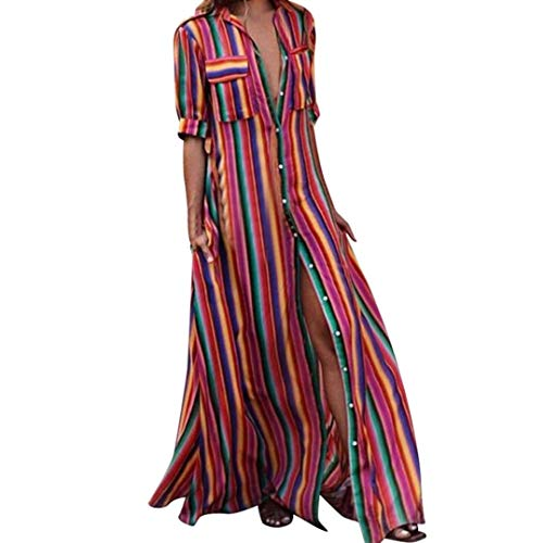 4e2d9f867 Zolimx ropa mujer le meilleur prix dans Amazon SaveMoney.es