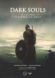 Dark Souls : Par-delà la mort