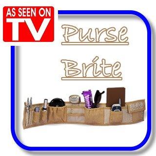 purse-brite-taschenorganizer-mit-licht-das-original-aus-der-tv-werbung
