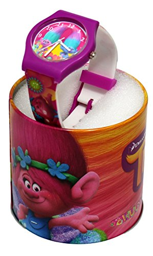 montre-enfant-quartz-analogique-trolls-poppy-snack-pack-creek