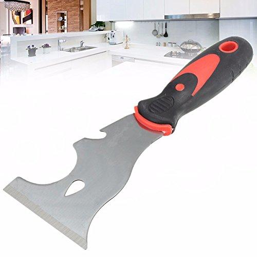 yongse-5-en-1-que-adorna-raspador-de-acero-para-herramientas-del-papel-pintado-del-rodillo-limpiador