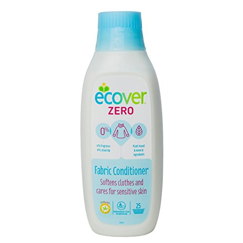 ecover-zero-weichspuler-1er-pack-1-x-750-ml