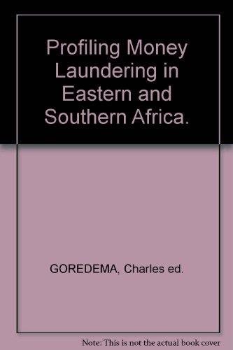 French Studies in Southern Africa. No 32, 2003.