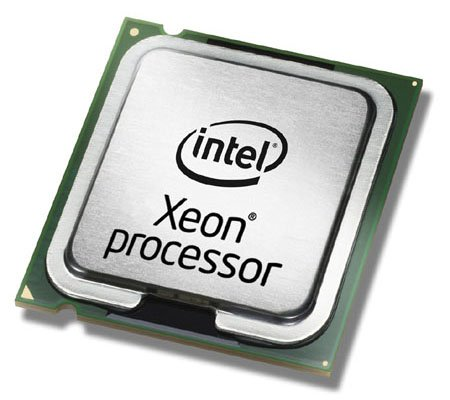 Lenovo Intel Xeon E5-2640 v3 processore 2,6 GHz 20 MB L3
