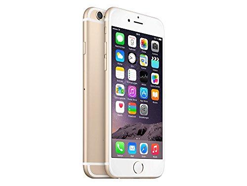 410baqmcqOL - [eBay] Apple iPhone 6 64GB Gold (Gebraucht) für nur 259,90€