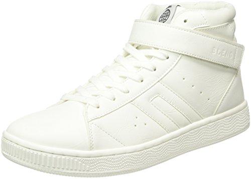 Blend Footwear, Baskets Basses Homme