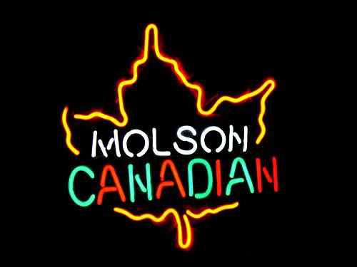 molson-canadian-neon-sign-24x20inches-bright-neon-light-for-store-beer-bar-pub-garage-room