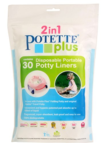 potette-plus-disposable-liners-30-pack