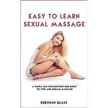 yoni lingam massage shemale i danmark