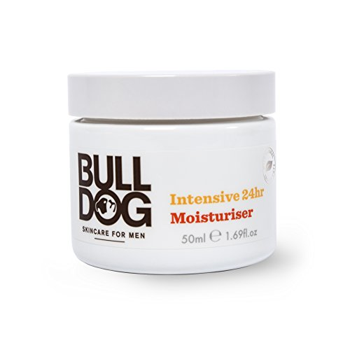 bulldog-intensive-moisturiser-50-ml