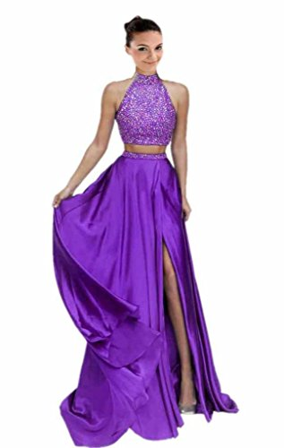 mollybridal-robe-trapeze-sans-manche-femme-violet-40