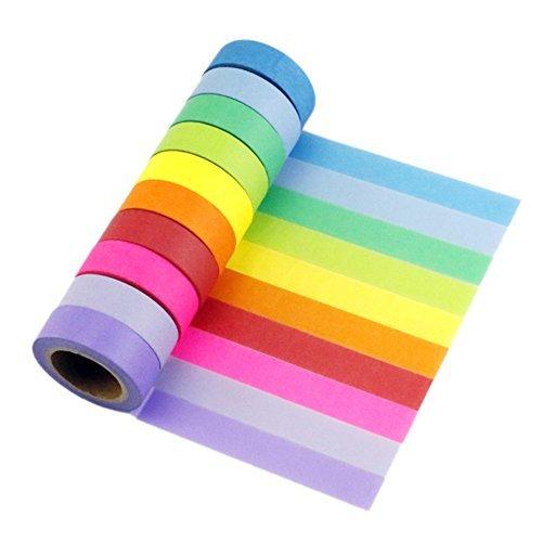 lathpin-washi-tapes-dekoratives-klebeband-aufkleber-papier-buntes-rollband-masking-tape-10er-set