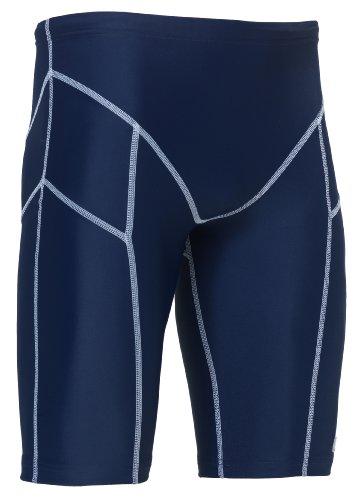 nexi-mens-shorts-blue-dark-blue-l