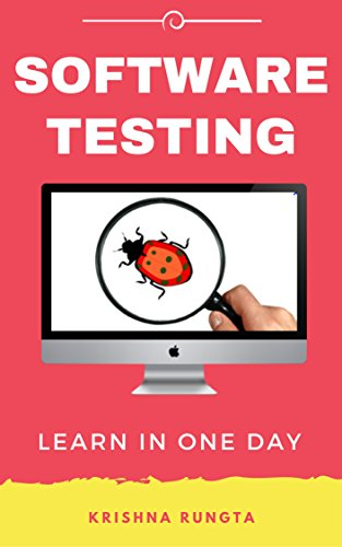 learn-software-testing-in-1-day-definitive-guide-to-learn-testing-for-beginners