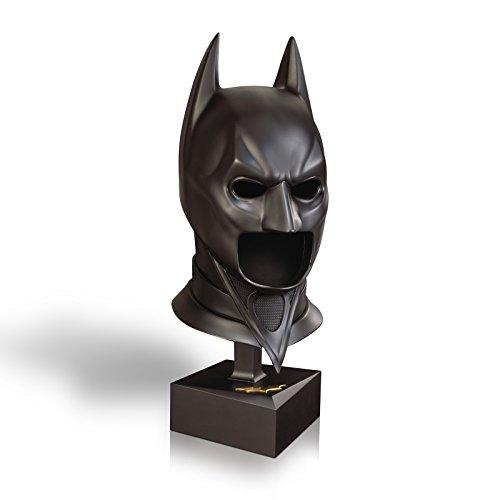 ht Maske - Special Edition (Batman Dark Knight Maske)