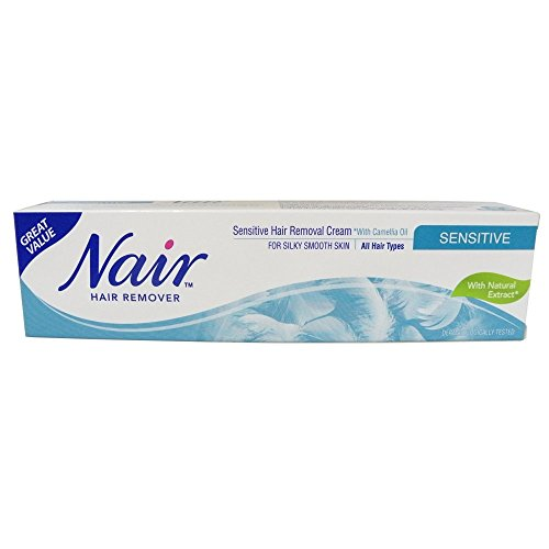 nair-sensitive-hair-removal-cream-80ml-pack-of-6