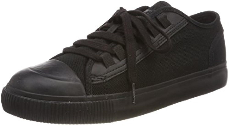 G-STAR RAW Scuba II II II Low, scarpe da ginnastica Donna | Elevata Sicurezza  | Scolaro/Signora Scarpa  dfb177