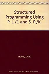 Structured Programming Using P. L./1 and S. P./K.