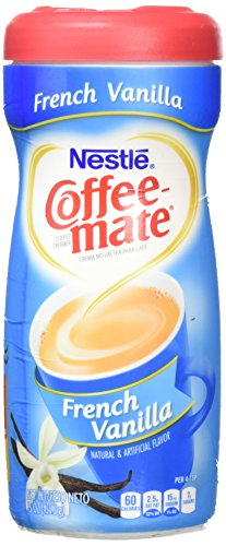 nestle-coffee-mate-french-vanilla-425g