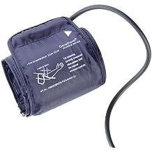 Geratherm - Manguito de repuesto para tensiómetro GP-6621 y desktop 2.0 GT-6630