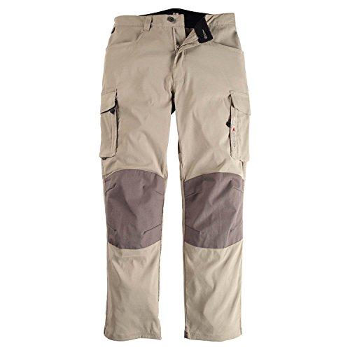 Musto Evolution Performance Trousers Black Se0980 Regular Leg