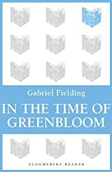 In the Time of Greenbloom